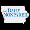 Daily Nonpareil Council Bluffs